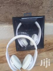 Original Brand New LATT LIV Headphone   Accessories for Mobile Phones & Tablets for sale in Greater Accra, Dansoman