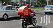 Motor Delivery Rider Wanted   Customer Service Jobs for sale in Greater Accra, Accra Metropolitan