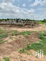 Available Lands - Afienya Cool Lands For Sale | Land & Plots For Sale for sale in Greater Accra, Ashaiman Municipal
