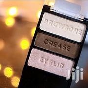 Eyeshadow Trio | Makeup for sale in Greater Accra, Dansoman
