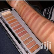 Eyeshadow Palette | Makeup for sale in Greater Accra, Dansoman