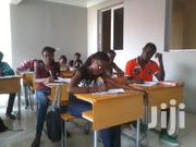Shipping Management Courses | Classes & Courses for sale in Greater Accra, Ga South Municipal