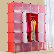 20 Cubes Wardrobe | Furniture for sale in Greater Accra, Accra Metropolitan