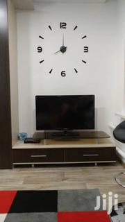 3D Wall Clock/ Watch | Home Accessories for sale in Greater Accra, Accra Metropolitan