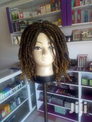 Wig Caps | Hair Beauty for sale in Greater Accra, Dansoman