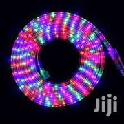 Led Strip 5 Meter Multi Coloured | Home Accessories for sale in Greater Accra, Airport Residential Area