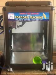 Popcorn Making Machine | Restaurant & Catering Equipment for sale in Greater Accra, Accra Metropolitan
