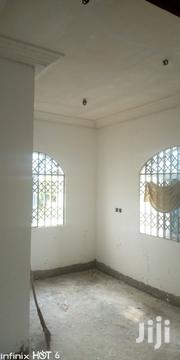 Tuba Junction 2 Bed Rent | Houses & Apartments For Rent for sale in Central Region, Awutu-Senya