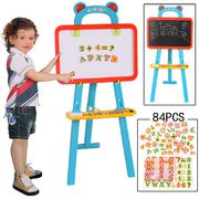 Learning Easel 2 Sides Kids Board | Stationery for sale in Greater Accra, Accra Metropolitan