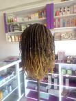 Wig Caps | Hair Beauty for sale in Dansoman, Greater Accra, Nigeria