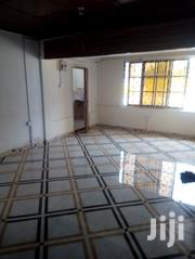 Chamber /Hall Apartment | Houses & Apartments For Rent for sale in Greater Accra, Roman Ridge