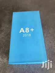 Galaxy A8+ 64gb | Mobile Phones for sale in Greater Accra, Ga West Municipal