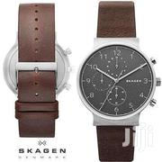 Original Skagen Watches | Watches for sale in Greater Accra, Odorkor