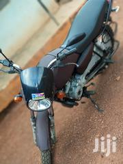 Bajaj Boxer 2016 Red   Motorcycles & Scooters for sale in Brong Ahafo, Dormaa Municipal