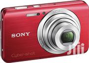 New SONY 16.1mp Digital Camera 4gb. | Cameras, Video Cameras & Accessories for sale in Greater Accra, Labadi-Aborm