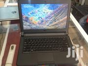 Dell Latitude 3340 14 Inches 500 Gb Hdd Core I3 8 Gb Ram | Laptops & Computers for sale in Greater Accra, Kokomlemle