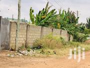 Land For Sale At East Legon | Land & Plots For Sale for sale in Greater Accra, Accra Metropolitan