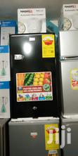 Pearl 86 Litres Fridge | Kitchen Appliances for sale in Achimota, Greater Accra, Nigeria