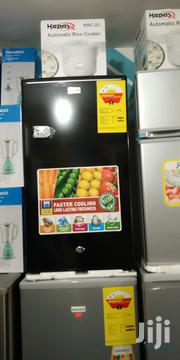 Pearl 86 Litres Fridge | Kitchen Appliances for sale in Greater Accra, Achimota