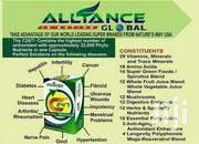 Alliance Global | Vitamins & Supplements for sale in Greater Accra, North Kaneshie
