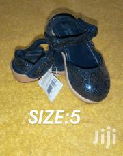 Girls Quality Wedge | Children's Shoes for sale in Greater Accra, Adenta Municipal