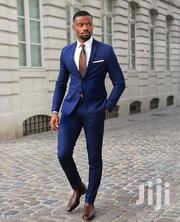 Suits For Men | Clothing for sale in Greater Accra, East Legon