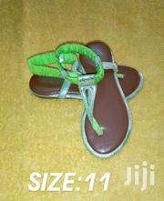 Girls Sandals | Children's Shoes for sale in Greater Accra, Adenta Municipal