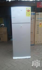 Protech 200 Litres Frigde | Kitchen Appliances for sale in Greater Accra, Achimota
