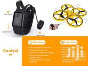 Kids Hand Controller Drone | Cameras, Video Cameras & Accessories for sale in Greater Accra, Achimota