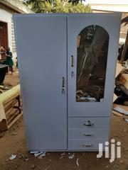 Wardrobe For Sell At Affordable Price With Free Delivery | Furniture for sale in Greater Accra, Dzorwulu