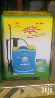 Knapsack Sprayer | Farm Machinery & Equipment for sale in Greater Accra, Zongo