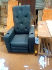 Single Chair for Sale With Free Delivery | Furniture for sale in Greater Accra, Kanda Estate