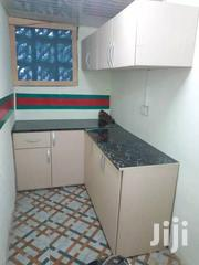 Cabinet Top And Down For Sale | Furniture for sale in Greater Accra, Abelemkpe