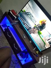 TV Stand For Sale Affordable And Free Delivery | Furniture for sale in Greater Accra, Abelemkpe