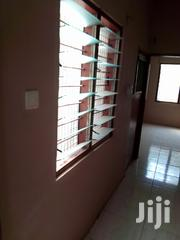 Chamber and Hall Self Contain for Rent at Tabora | Commercial Property For Rent for sale in Greater Accra, Achimota