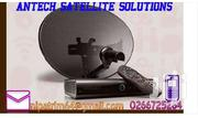 Multi Tv, Dstv, Startimes And All Satellite Tv Signal Installation | Building & Trades Services for sale in Greater Accra, Burma Camp