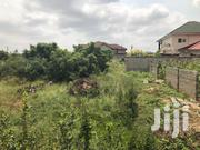 Land For Sale At Community 25, TEMA | Land & Plots For Sale for sale in Greater Accra, Tema Metropolitan