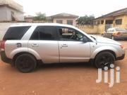 Saturn Vue 2013 Gray | Cars for sale in Greater Accra, East Legon (Okponglo)