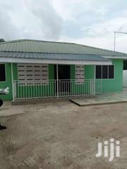 NEW 2 Master Brm Self Compound For Rent At SAPEIMAN | Houses & Apartments For Rent for sale in Greater Accra, Teshie-Nungua Estates