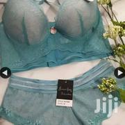 Bra Sets | Clothing Accessories for sale in Greater Accra, Odorkor