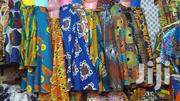Producers Of Quality Wrap Skirts | Clothing for sale in Greater Accra, Accra Metropolitan