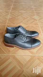 Perry Ellis Shoes | Shoes for sale in Greater Accra, Ga East Municipal