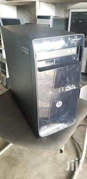 Hp Mini 1T Hdd Core I5 4 Gb Ram | Laptops & Computers for sale in Ashanti, Kumasi Metropolitan