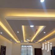 P.O.P Ceilings | Building & Trades Services for sale in Greater Accra, Darkuman