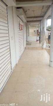 Main Road Shop 4 Rent | Commercial Property For Rent for sale in Central Region, Awutu-Senya