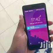 Techno W4 Swappable | Mobile Phones for sale in Greater Accra, Ga West Municipal