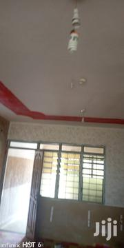 2 Bedrooms Self Contained Apartment | Houses & Apartments For Rent for sale in Central Region, Awutu-Senya