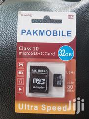 Reliable Sd Memory Card. No Disappointment Here | Accessories for Mobile Phones & Tablets for sale in Greater Accra, Tema Metropolitan