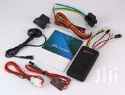 Gps Tracking Device | Vehicle Parts & Accessories for sale in Ashanti, Kumasi Metropolitan