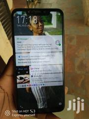 Infinix Hot 6X 16 GB Black | Mobile Phones for sale in Greater Accra, East Legon